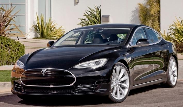 Запах нового автомобиля: чем он опасен для здоровья 4