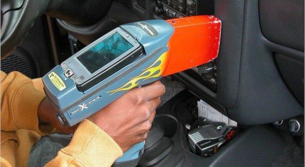 Запах нового автомобиля: чем он опасен для здоровья 5