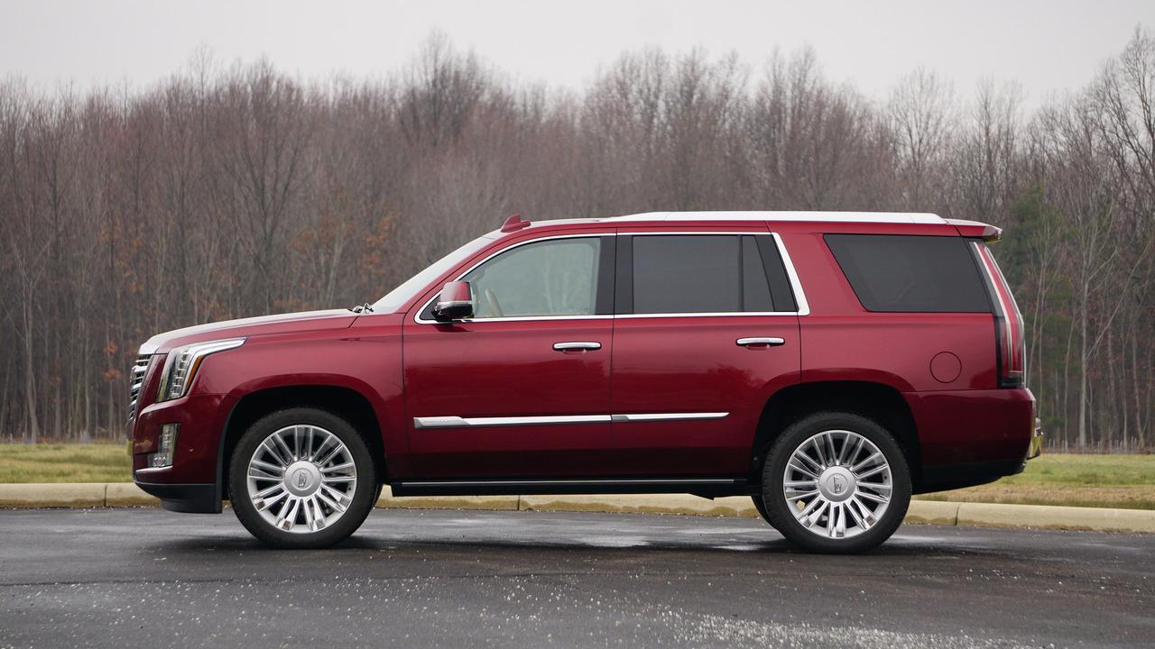 General Motors отзывает миллионы автомобилей 1
