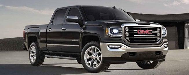General Motors отзывает миллионы автомобилей 2