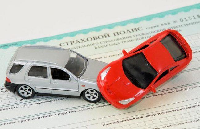 Эксперты рассказали, кому можно ездить на автомобиле без страховки 1