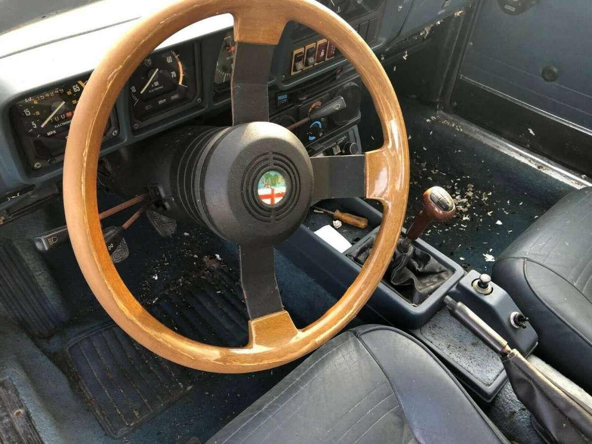 Автомобиль «мечты» можно купить по цене «евробляхи» 2