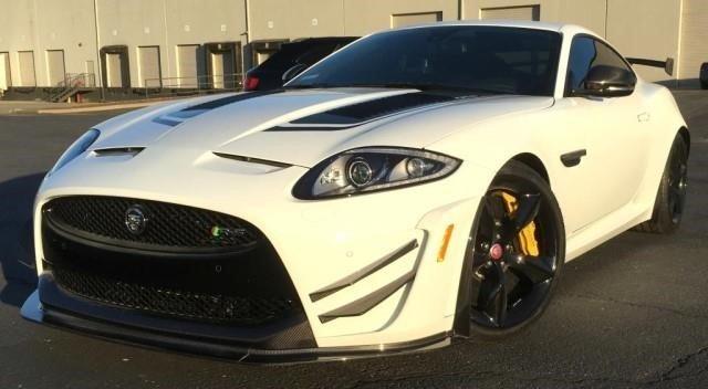 Полторы сотни автомобилей несуществующей компании выставили на аукцион 5