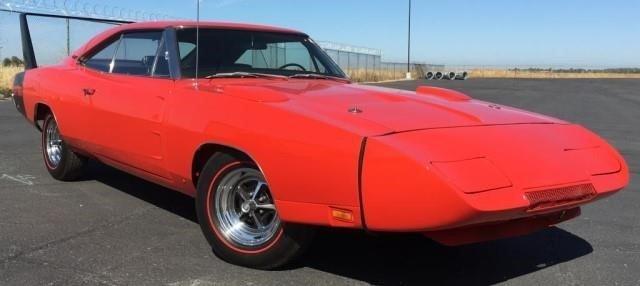 Полторы сотни автомобилей несуществующей компании выставили на аукцион 4