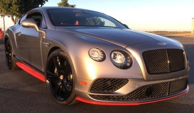 Полторы сотни автомобилей несуществующей компании выставили на аукцион 1