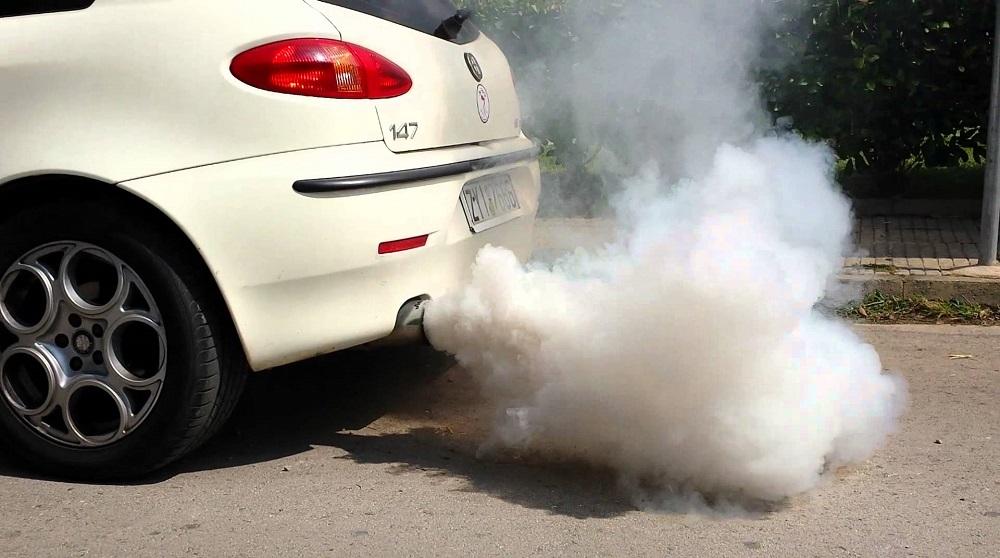 Почему не стоит глушить атмосферный мотор сразу после поездки — AvtoBlog.ua