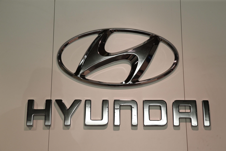 Hyundai будет выпускать не только автомобили 1