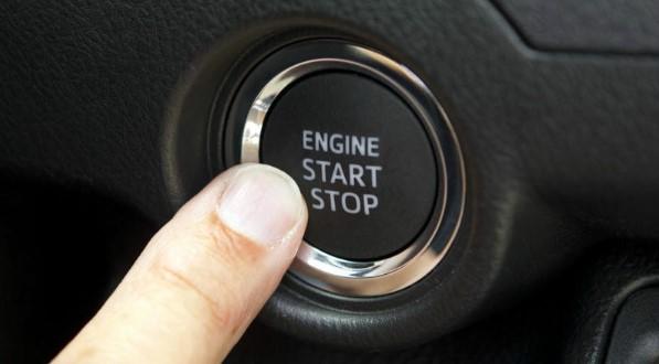 Как придется сменить стиль вождения после покупки «турбо» авто — AvtoBlog.ua