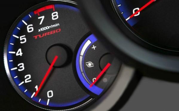 Как придется сменить стиль вождения после покупки «турбо» авто 2