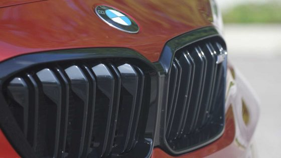 BMW уволит тысячи сотрудников 1