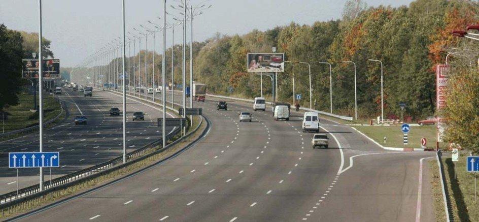 На ремонт дорог в 2020 году выделят 74 миллиарда гривен 1