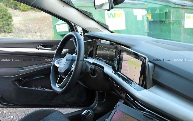 Volkswagen Golf перестал быть «народным» автомобилем 3