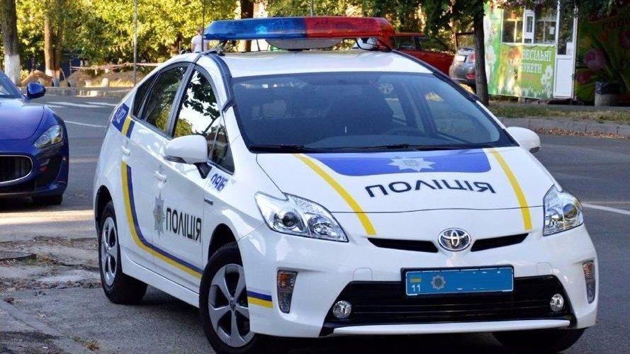 Водителей предупредили о новом «разводе» полиции 1