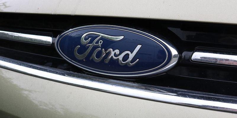 Неисправности с сиденьем: Ford отзывает полмиллиона автомобилей 1