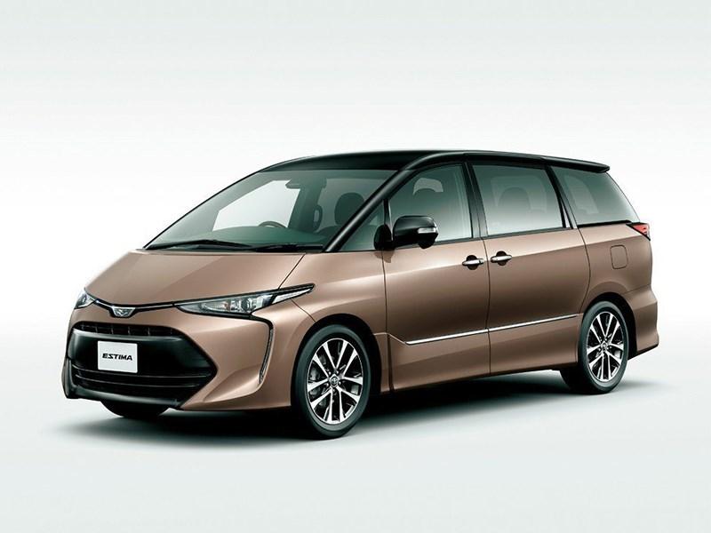 Toyota прекратит выпуск легендарной модели 1