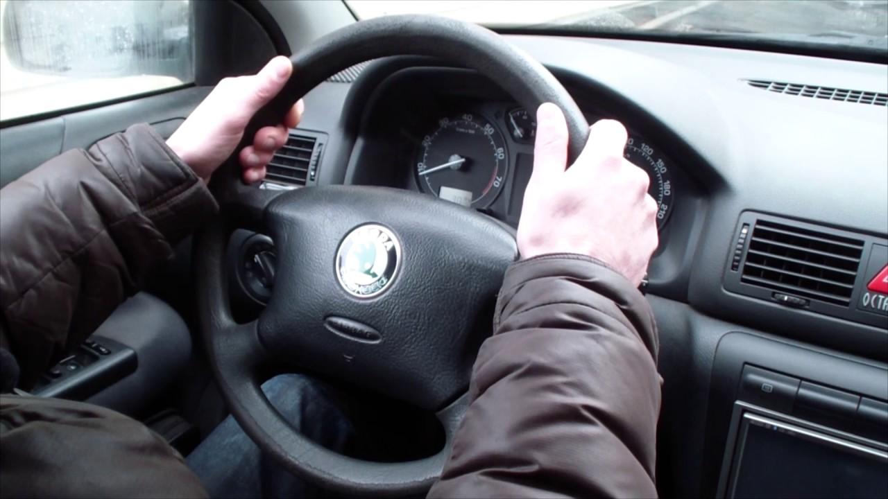 Водителям напомнили о важном правиле при вождении, которое может спасти жизни 1