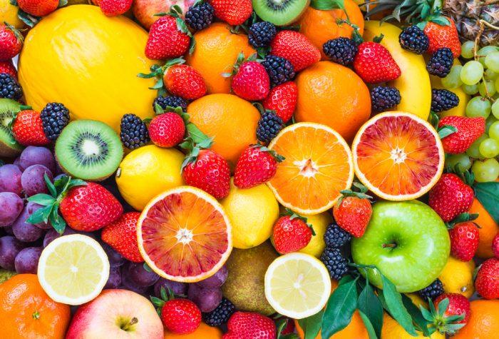 Пять продуктов, усиливающих запах перегара с похмелья 3