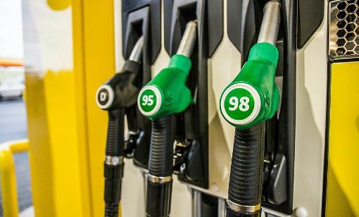 Советы по снижению расхода топлива, которые не работают 2