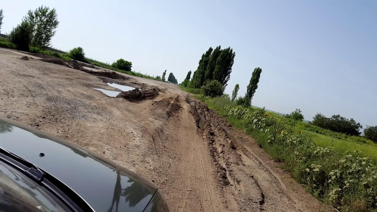 Клан Насирова вновь заблокировал миллиардный тендер на ремонт худшей трассы страны 2