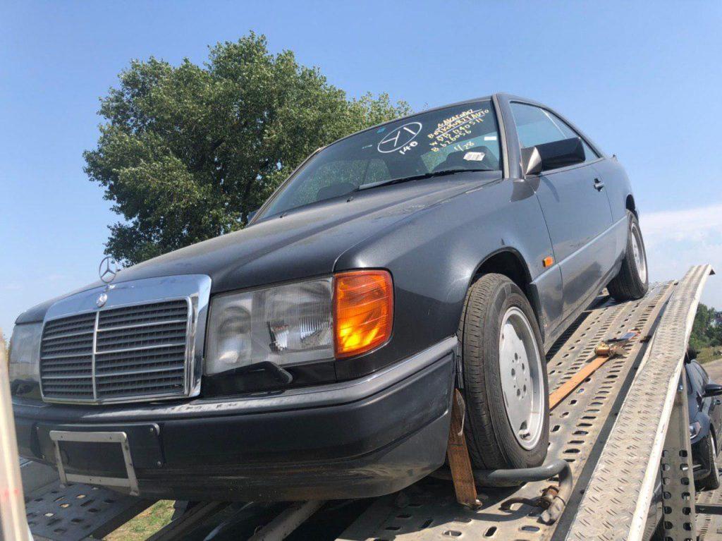В Украине появилась загадочная схема ввоза авто из Японии 1