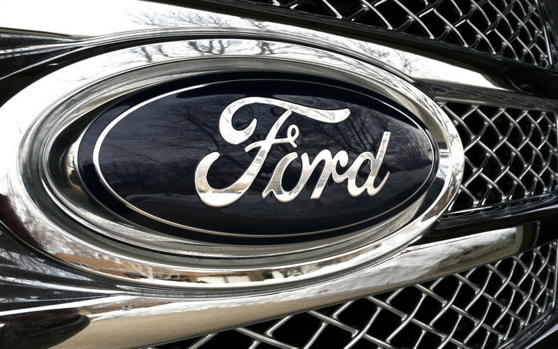 Инвесторы покупают акции FORD, думая, что это Ford. Но это не так 1
