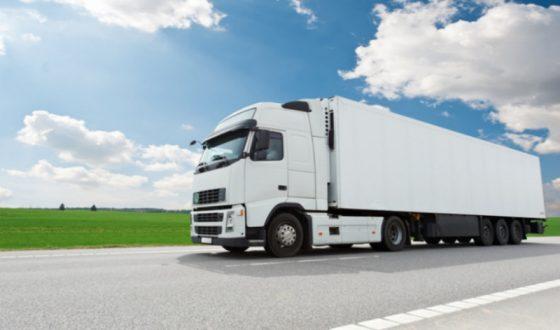 Украинским перевозчикам ограничат транзитный въезд в Польшу 1