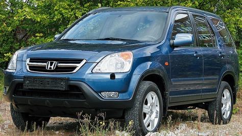 5 японских автомобилей, владельцы которых не хотят с ними расставаться 3