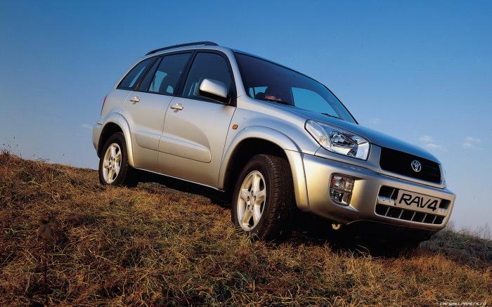 5 японских автомобилей, владельцы которых не хотят с ними расставаться 2
