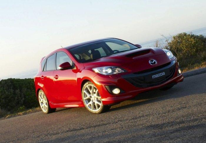 5 японских автомобилей, владельцы которых не хотят с ними расставаться 5