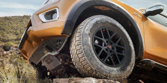 Следующая модель спортивного Nissan Nismo может быть грузовиком 1
