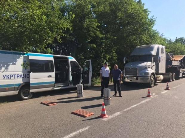 Рекорд: в Николаевской области выписали штраф в 154 000 евро 1