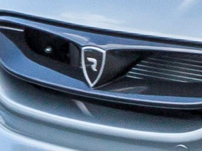 Хорваты выпустят автомобиль с четвертым уровнем автономности 1