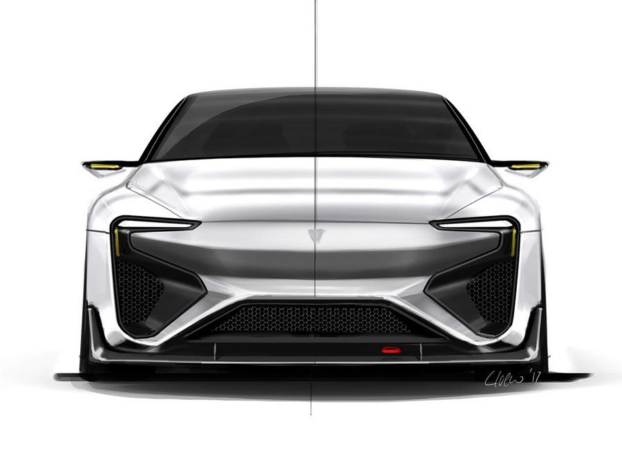 Бывший руководитель Audi займется разработкой электрокаров в Китае 1
