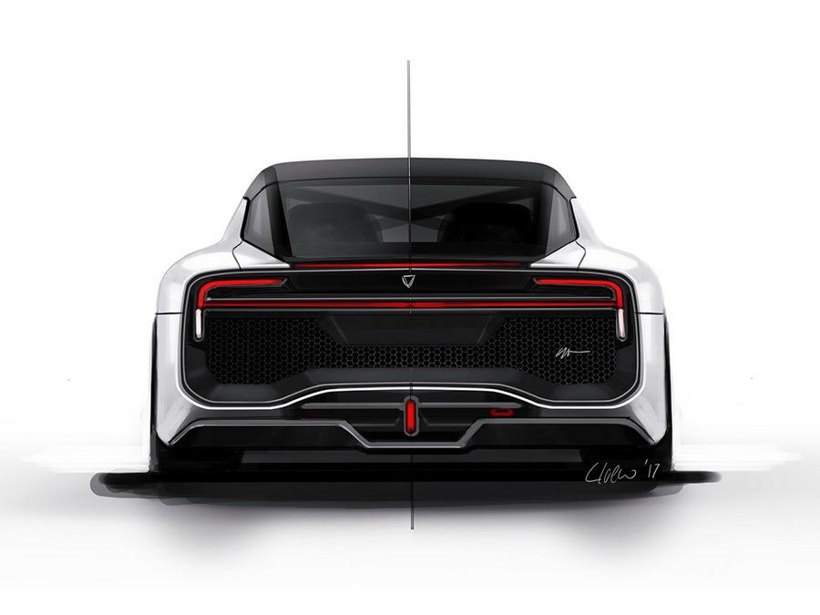 Бывший руководитель Audi займется разработкой электрокаров в Китае 2