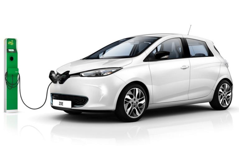 Когда электромобили станут дешевле автомобилей с ДВС 2