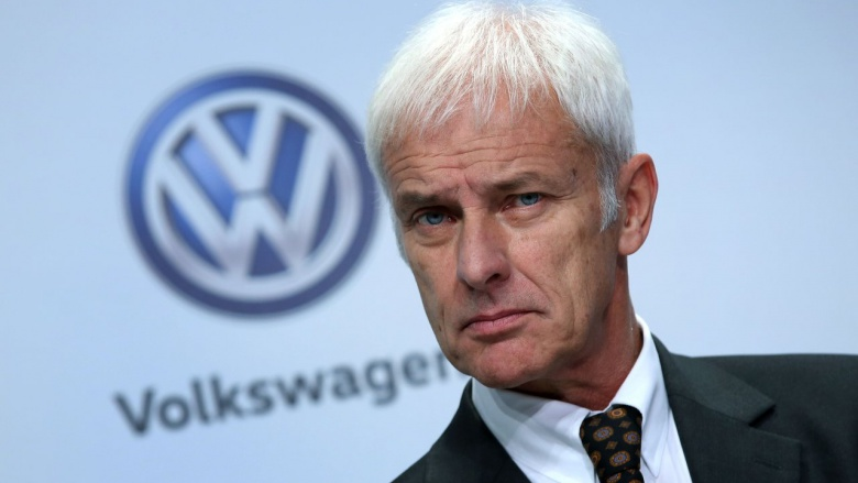 Volkswagen закупил батареи для электромобилей на 20 миллиардов евро 1