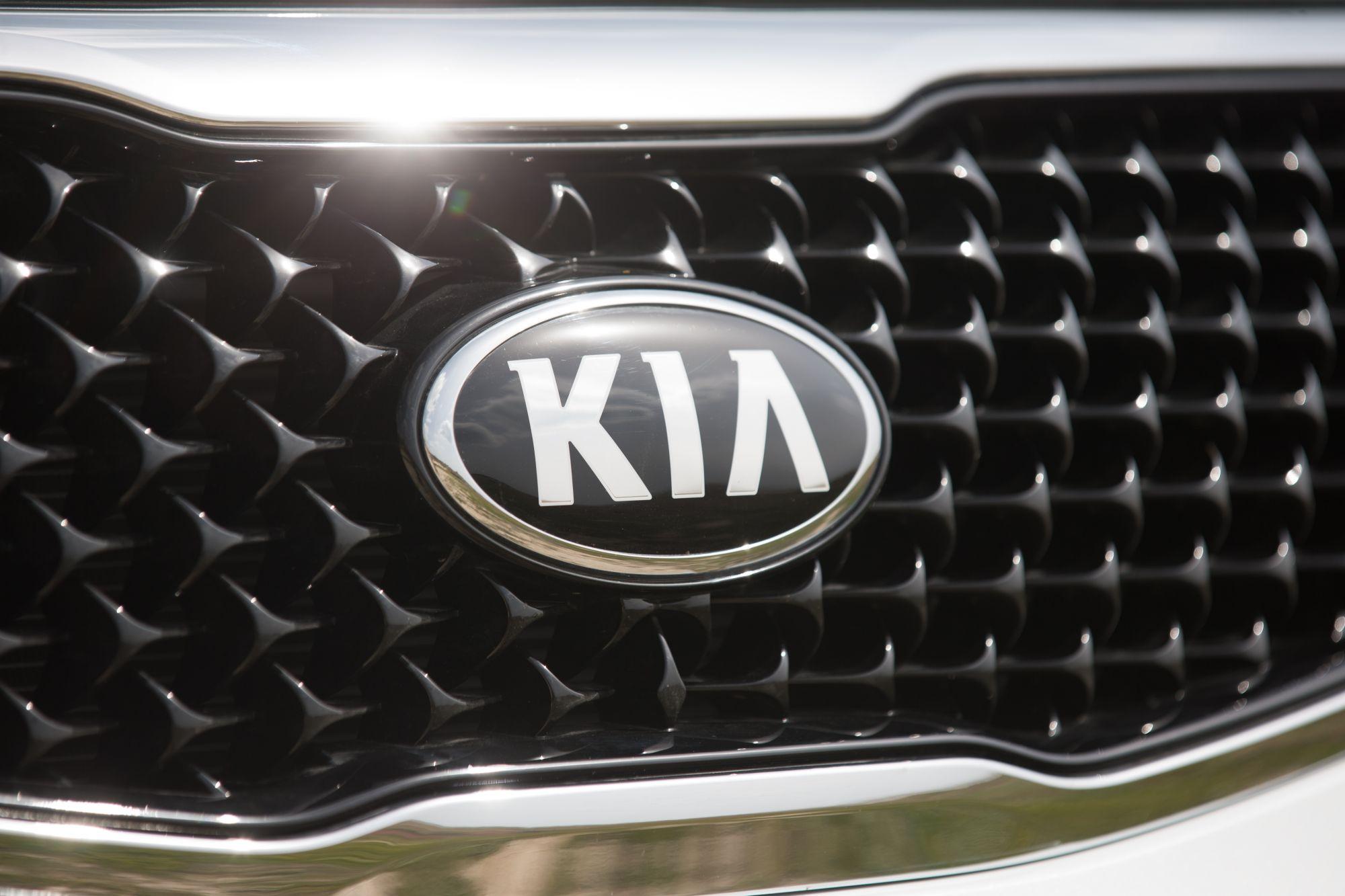 Любимая автомобильная марка украинцев стремительно теряет популярность 1
