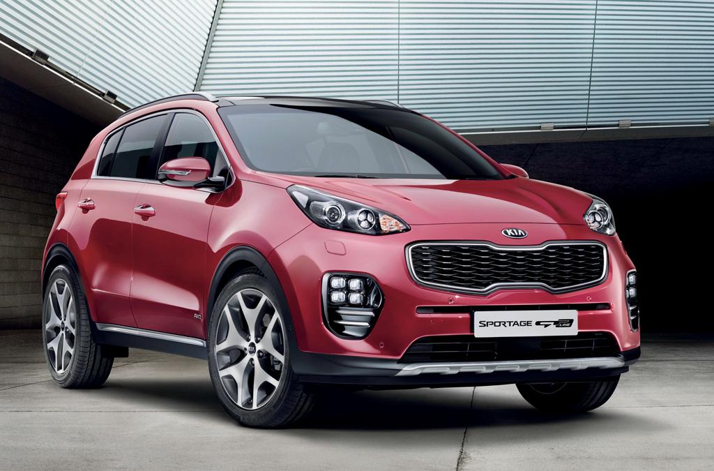 Любимая автомобильная марка украинцев стремительно теряет популярность 2