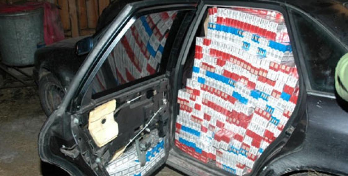 Верховная Рада разрешила конфисковать автомобили у украинцев 2