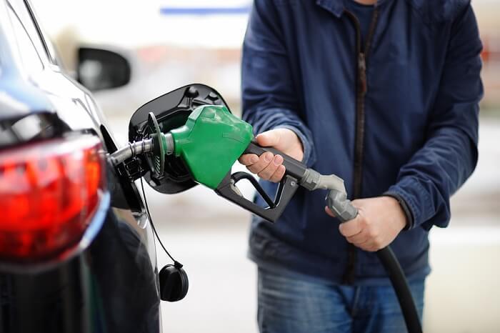Что будет с топливным рынком Украины 1