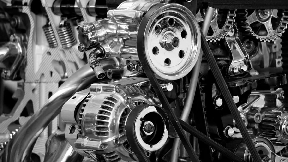 Какие двигатели необходимо прогревать в мороз и как правильно это делать 1