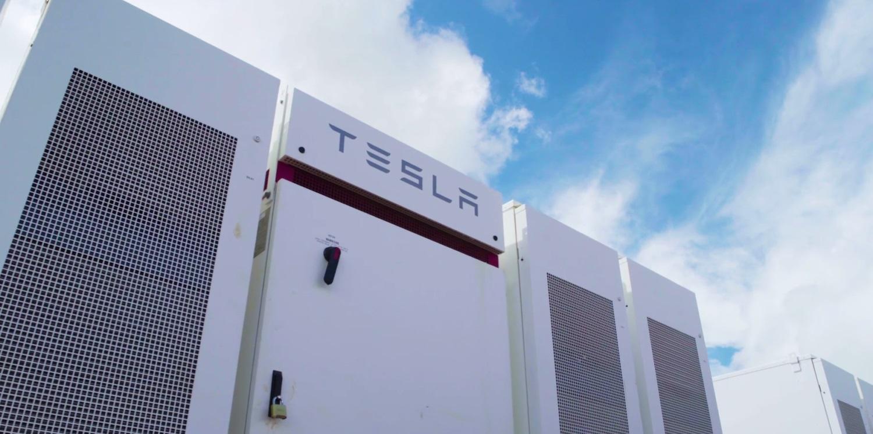 Онлайн-хранилище Tesla взломали для майнинга криптовалюты 1