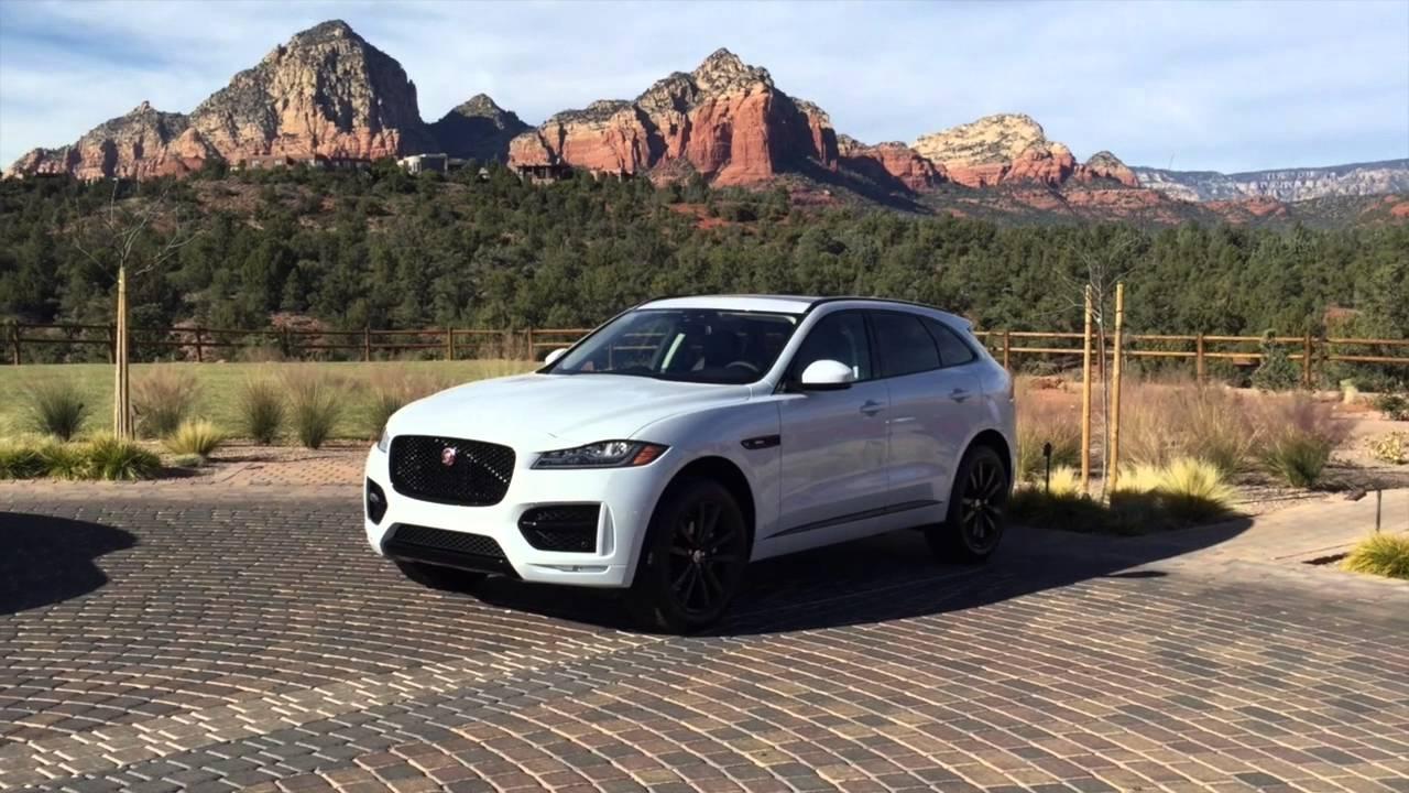 Названы самые красивые автомобили минувшего года 5