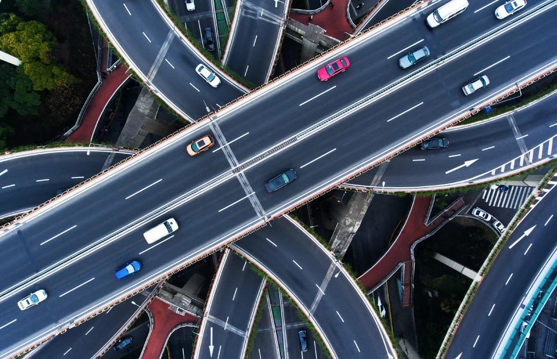 Каким будет будущее автомобилестроительной отрасли 6