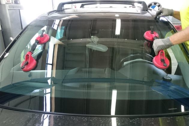 Как правильно выбрать качественное лобовое стекло для своего автомобиля 3