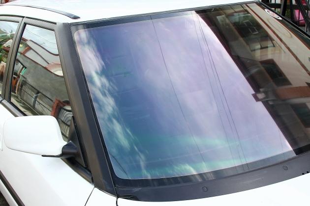 Как правильно выбрать качественное лобовое стекло для своего автомобиля 5