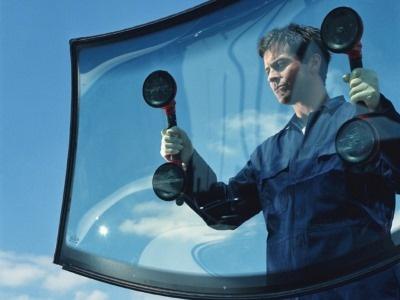 Как правильно выбрать качественное лобовое стекло для своего автомобиля 1