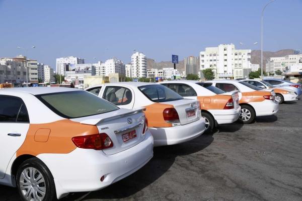 В еще одной арабской стране расширили права женщин-водителей 2