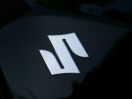 Еще две японские марки отказались продавать дизельные авто в Европе 1