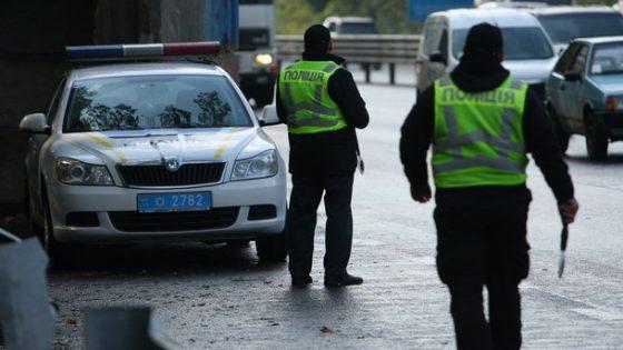 Когда заработает автоматическая фиксация нарушений в Украине 1